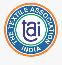 New Office Bearers elected for the term 2019-2021 of The Textile Association (India)