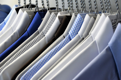 Take Your Fashion Business to the Next Level with PLM