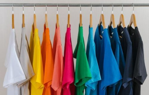 Indian apparel exports to US rose 5% post GSP withdrawal.
