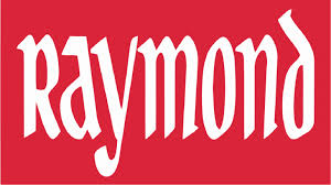 'Raymond brand' to remain with new demerged lifestyle firm.