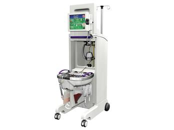Mallinckrodt and Terumo BCT Announce UVADEX® (Methoxsalen) Approved in Australia for use with the THERAKOS® CELLEX® Photopheresis System for the Treatment of Chronic Graft Versus Host Disease (cGvHD) and Skin Manifestations of Cutaneous T-Cell Lymphoma (CTCL) in Adults