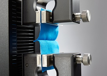 TEXTILE CONDITIONING – IS IT REALLY NECESSARY? (ONLY WHEN YOUR TESTING IS IMPORTANT)