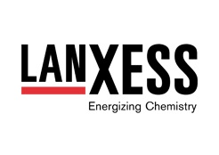 LANXESS to become climate neutral by 2040