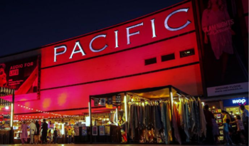 Pacific Group Operationalizes Dwarka's first organised retail in Delhi