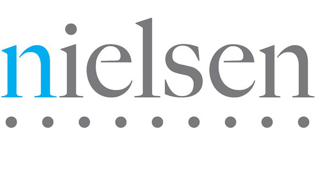 NIELSEN INDIA BETS BIG ON FMCG E-COMM GROWTH IN INDIA