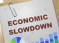 Economic slowdown: Indians are drinking less as liquor makes way for onions and other essentials.