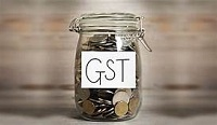 States Seek Pruning of Exemptions under GST.