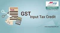 Parl panel wants misuse of input tax credit curbed.