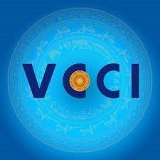 Vietnam exporters can gain from CPTPP if prepared: VCCI.
