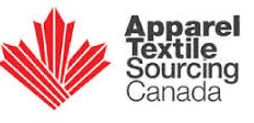 Apparel Textile Sourcing Canada 2020 ushers in a new decade of international sourcing with major additions and expansion to the Toronto Congress Centre