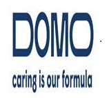 DOMO Chemicals appoints Yves Bonte as CEO and Chairman of the Board