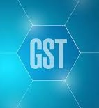 Cash flow to be further impacted as GST Council lowers eligible credit under ITC to 10%.