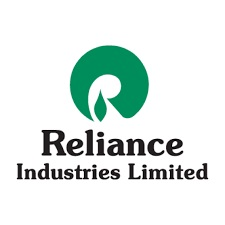 RIL aims to launch waste plastic product for road construction.