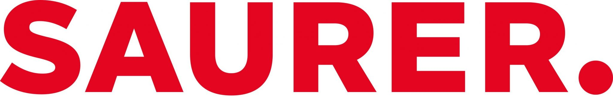Saurer to present spinning and embroidery technologies at ITME Africa