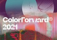 Clariant ColorForward® 2021 palette yearns for human contact, searches for authenticity