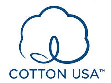 New COTTON USA SOLUTIONS™ Consultancy Program Enables Businesses to Achieve More