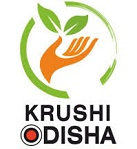 KRUSHI ODISHA 2020 – BOOK YOUR STALL NOW! AN OPPORTUNITY NOT TO BE MISSED