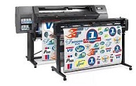 HP introduces latest Photo Printing Solutions at Consumer Electronic Imaging Fair (CEIF) 2020