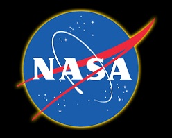 Interesting Article Filing: NASA Engineer Emphasizes Importance of Experience