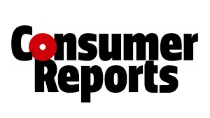 Brands slow in passing GST rate reduction benefits to consumers: Report.
