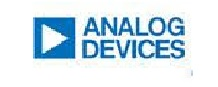 Evonetix and Analog Devices Collaborate on Third-Generation DNA Synthesis Platform