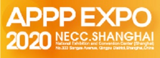 APPP EXPO 2020