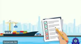 CBIC Begins District-Wise Data Collection Drive to Create Export Hubs.