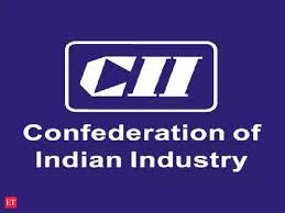 Indicators show signs of initial recovery in India: CII.