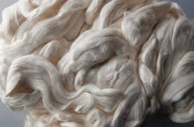 Production Cellulosic Fibers in China back to full capacity.