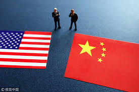 China suspends planned additional tariffs on some US items.