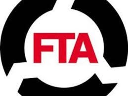 Customs Dept may Quiz Importers on FTA Claims.