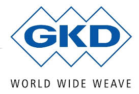 GKD: Knowledge shared globally and increased cooperation