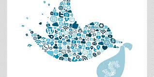 Implementation of Sentimental Analysis of twitter data-set for Apparel industry