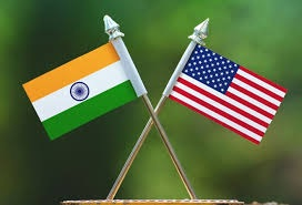 India &US Delink Trade Deal from Trump Visit, Eye FTA.