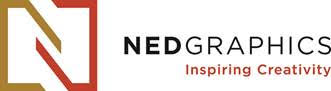 NedGraphics Software Announces Donation of $9.4 Million to NIFT