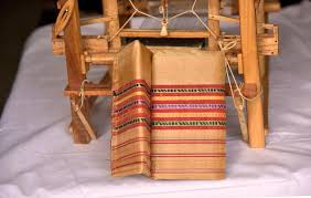 Book on Odisha state's tasar silk history released.