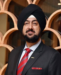 MBD Group appoints Mr. Parmeet Singh Nayar as VP Operations and General Manager Hospitality