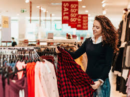 Retailers try on clothing rentals but can they wear it well?