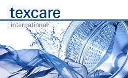 Exhibitors with high expectations for Texcare International 2020
