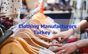 Turkey's apparel sector sets $19 bn export target in 2020.