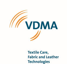 VDMA Textile Care, Fabric and Leather Technologies at SIMAC / Tanning Tech 2020 in Milan