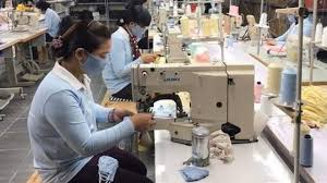 Vietnam textile firms urged to source raw materials from Malaysia, India.