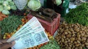 Wholesale Inflation Peaks to 9-month High of 3.1% in Jan.