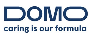 DOMO Chemicals completes the acquisition of Solvay's Performance Polyamides Business in Europe