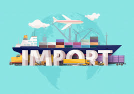 Government mulls new duty on imports.