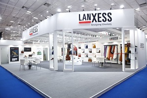 LANXESS India showcases widest range of leather applications at the India International Leather Fair (IILF) 2020