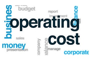 Operating costs – a vital factor in investment decisions
