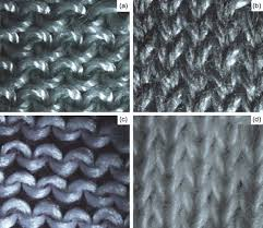EFFECT OF TUCK DENSITY ON   MOISTURE TRANSFER CHARACTERISTICS OF DOUBLE-FACE KNITTED FABRICS FOR ACTIVE
