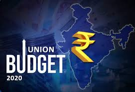 A National Technical Textiles Mission Proposed in Union Budget
