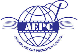 AEPC identifies market opportunities for PPE in government